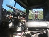 Used 1987 MACK RD600