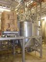 Rice Pudding Production Plant P