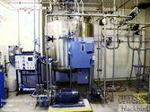 USP Reverse Osmosis Water Purif