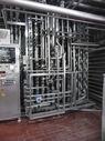 Used GEA UHT Plant 13000 l/h