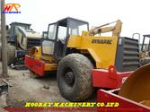 Used CA30D Dynapac R