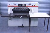 Used Goodhle 920 Gui