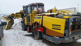 Used Atlas Copco Boltec MC