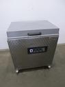 Vacuum packing machine Turbovac