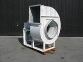 Used 25kw fan 30.000