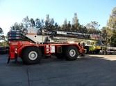 New 2013 LINK-BELT RTC 8090-II