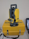 Used Trimble Spectra