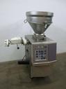 Vacuum stuffer Handtmann VF 50