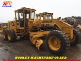 Used CAT 14G Motor G