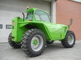 2006 MERLO P34.7