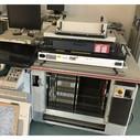 GENRAD 2287 ICT