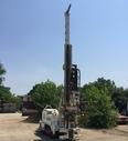 2008, CMV MK 600 F, Drilling Ri