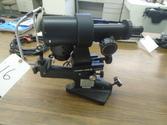 Bausch & Lomb C-022 Keratometer