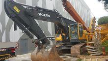 VOLVO EC330BLC PRIME FOR SALE