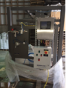New 2013 Spiroflow Filler A Sys