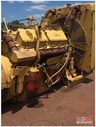 Caterpillar SR4  Generator (Eng