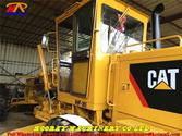 Used CAT 12H Grader