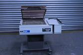 AdPak ad56 chamber machine £1,2
