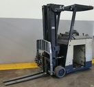 2007 Crown RC3020-40 Stand Up F