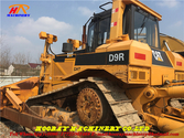 D9R CAT Used Bulldozer