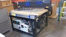 2012 Kern Laser KER5225-E400 HS