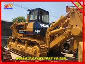 Used KOMATSU D155A-2