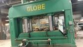 Global press line