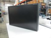 NEC MultiSync 30 Inch LCD Monit