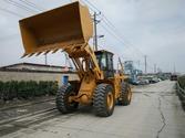 Used construction equipment ,U