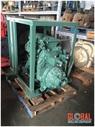 Detroit 3-53 Diesel Engine
