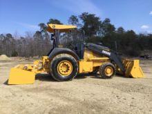 Used Tractors for sale in Virginia, USA | Machinio