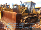 D7G-2 CATERPILLAR DOZER