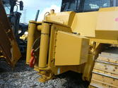 CAT D7E Winch - Paccar PA90-255