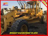 CAT 140G Motor Grader