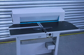 BP-500 creasing and perforating