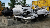 Used DOSCO LH1300 Roadheader