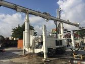 Used 2002 Casagrande PG 75