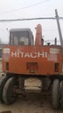 HITACHI EX60WD EX100-1 EX100-3