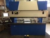 Darley EHP80 25/20 Retrofitted