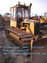 Used CATERPILLAR D5C