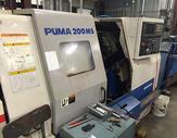 DAEWOO PUMA 200MS