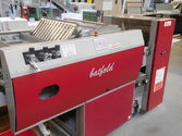 Petratto Batfold PILA Folding C