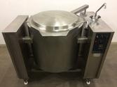 Mixer kettle Electrolux EBA 200