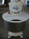 Spiral dough mixer Diosna SP 12
