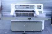 Used Polar 92 EMC Gu