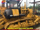 D85A-21 Used KOMATSU Bulldozer