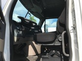 2011 freightliner cascadia day