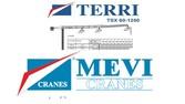 TERRI-SOIMA TSX 60-1250