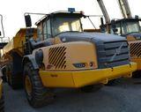 Used Volvo A40E #150 615