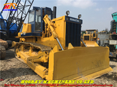 Komatsu Used bulldozer D85A-21